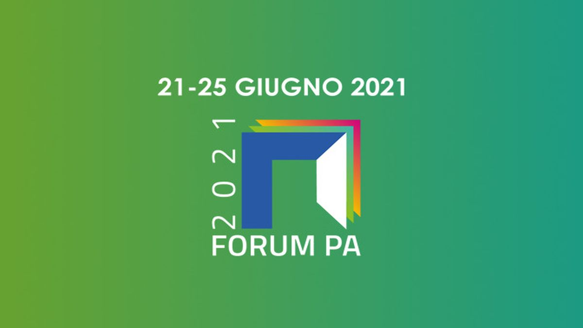 Dell è main sponsor al Forum PA 2021 thumbnail