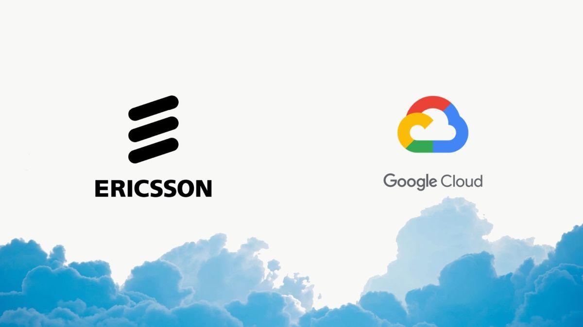 Google Cloud ed Ericsson in partnership per dare impulso al 5G e all'edge cloud thumbnail