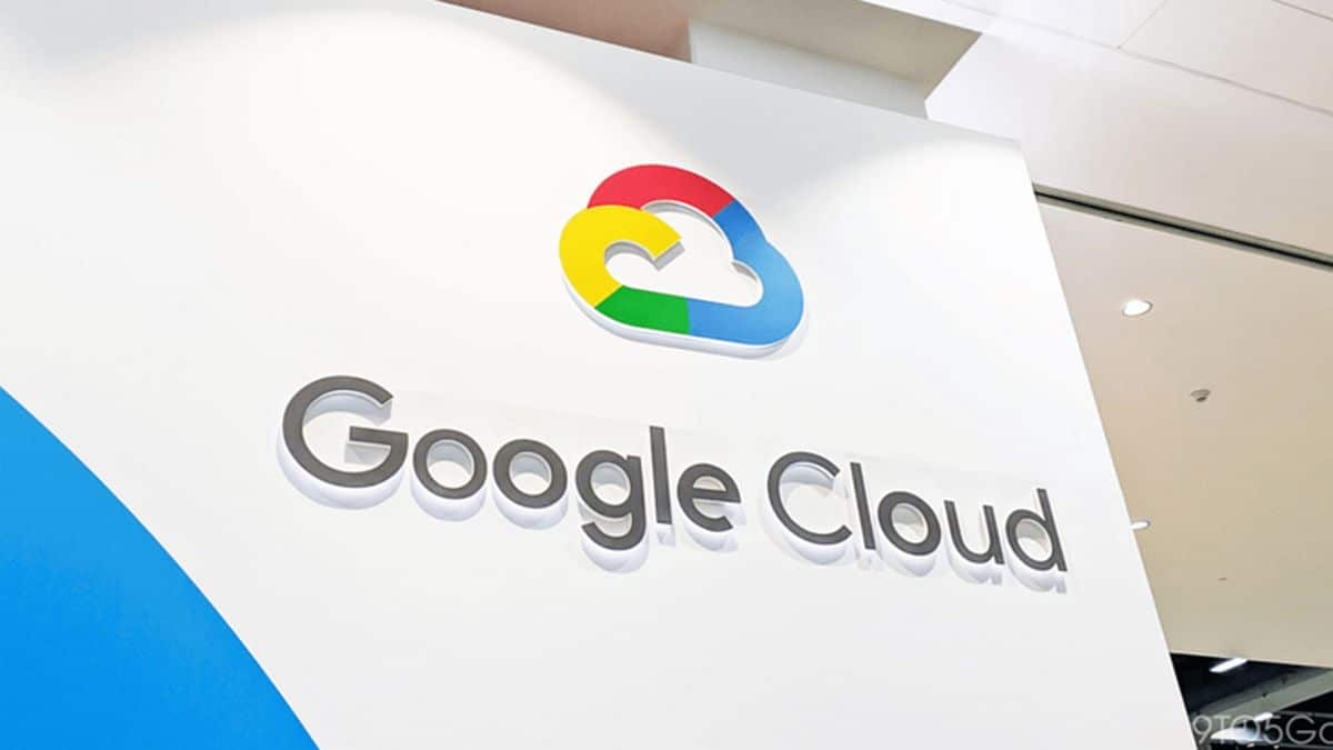 Ricerca Google Cloud: l'AI nel manufacturing la risposta alla pandemia thumbnail