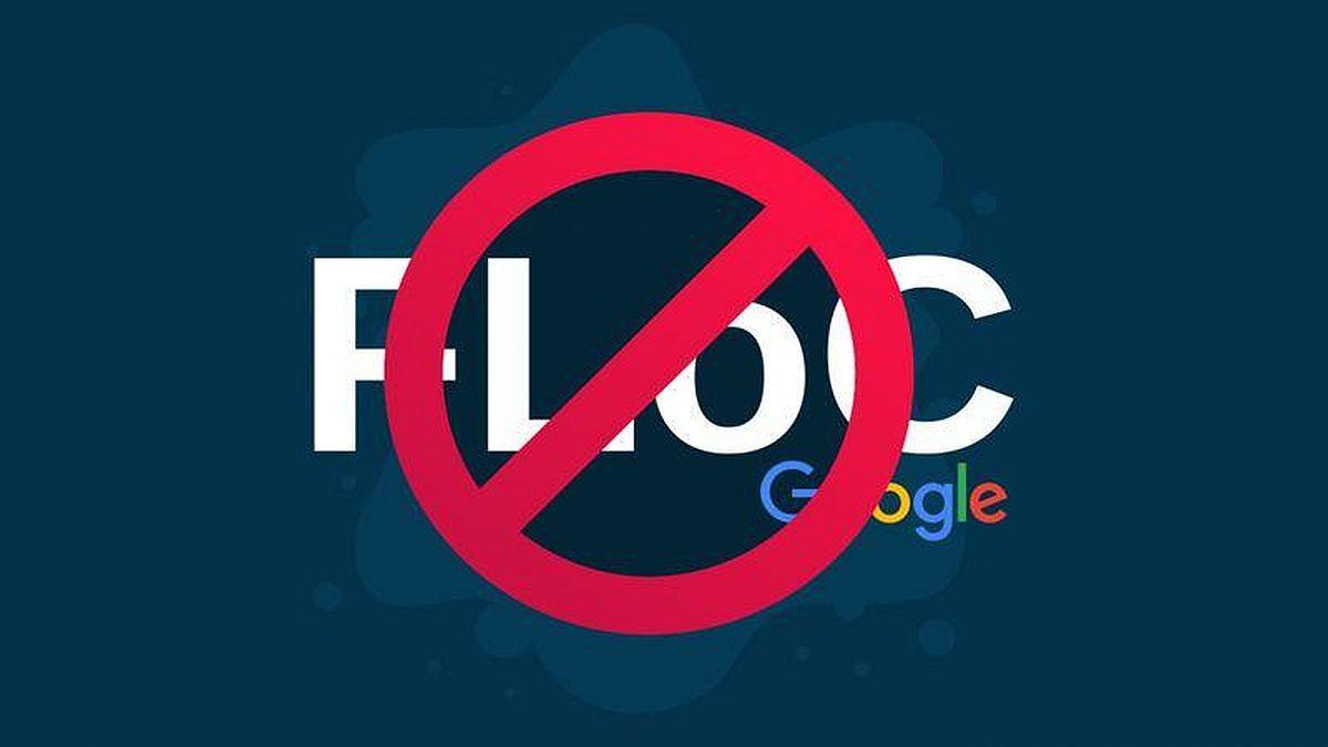 Mozilla critica Google FLoC e sottolinea diversi problemi di privacy thumbnail