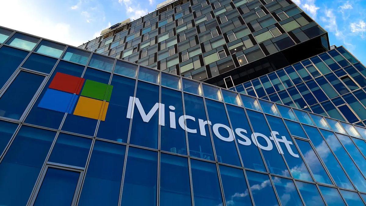 Gli hacker di SolarWinds colpiscono anche il supporto clienti di Microsoft thumbnail