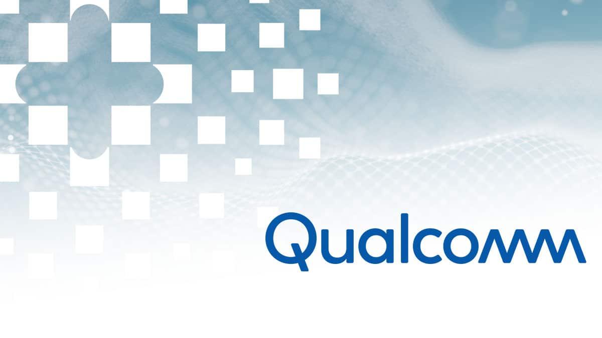 Qualcomm presenta la nuova generazione di chip IoT per l'Edge AI e il 5G thumbnail