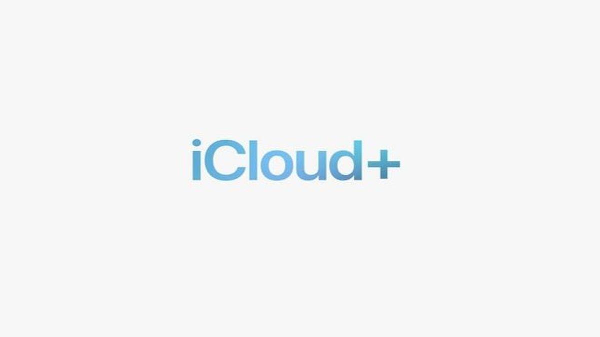Apple iCloud+: cos'è e quanto costa thumbnail