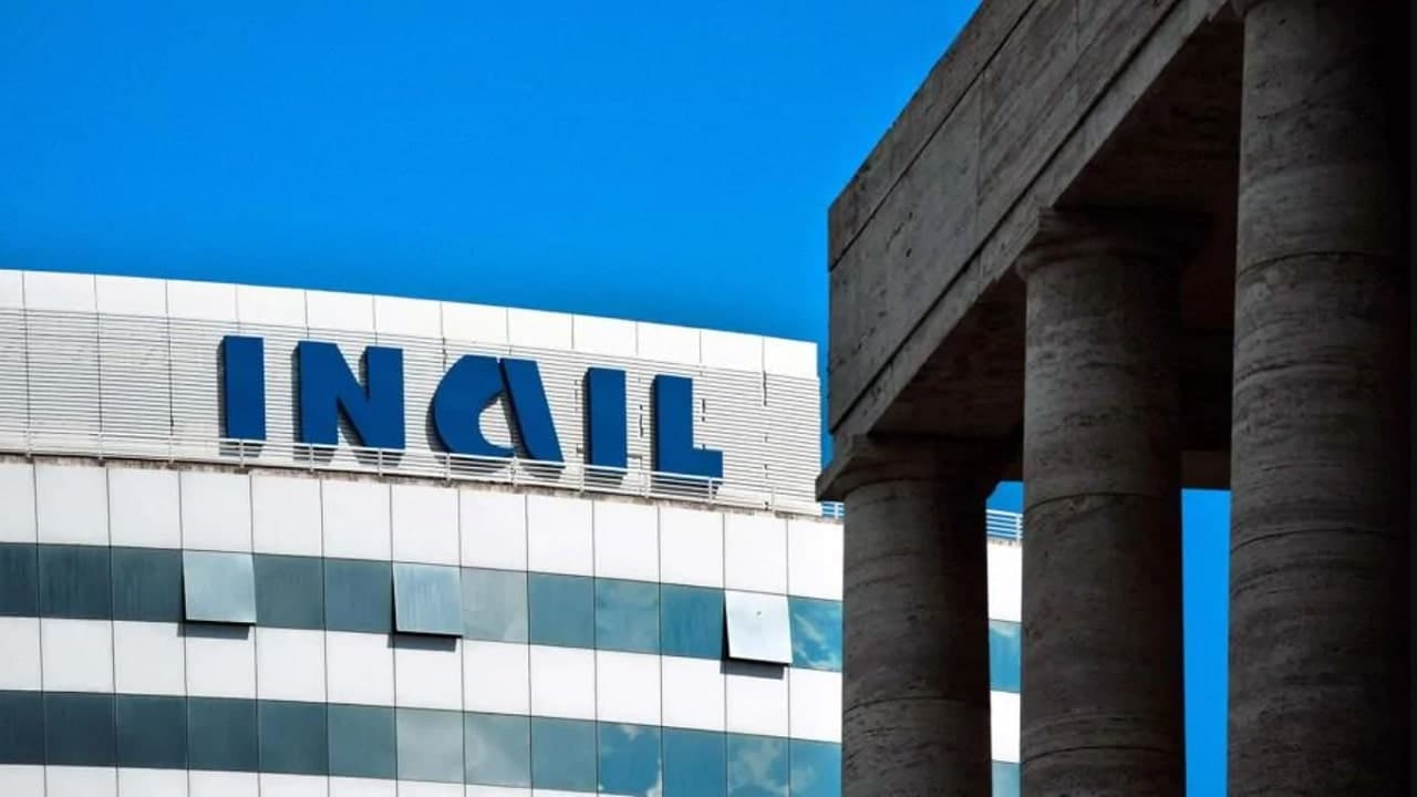 INAIL sceglie Nutanix per l'infrastruttura ibrida thumbnail