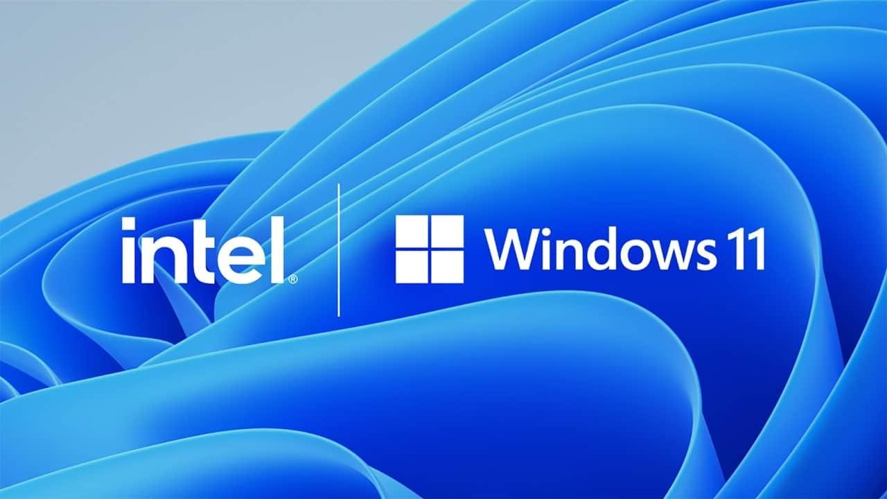 Intel Bridge Technology porta le app Android su Windows 11 thumbnail