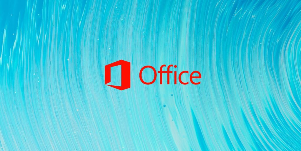 Microsoft Office vulnerabilità Check Point