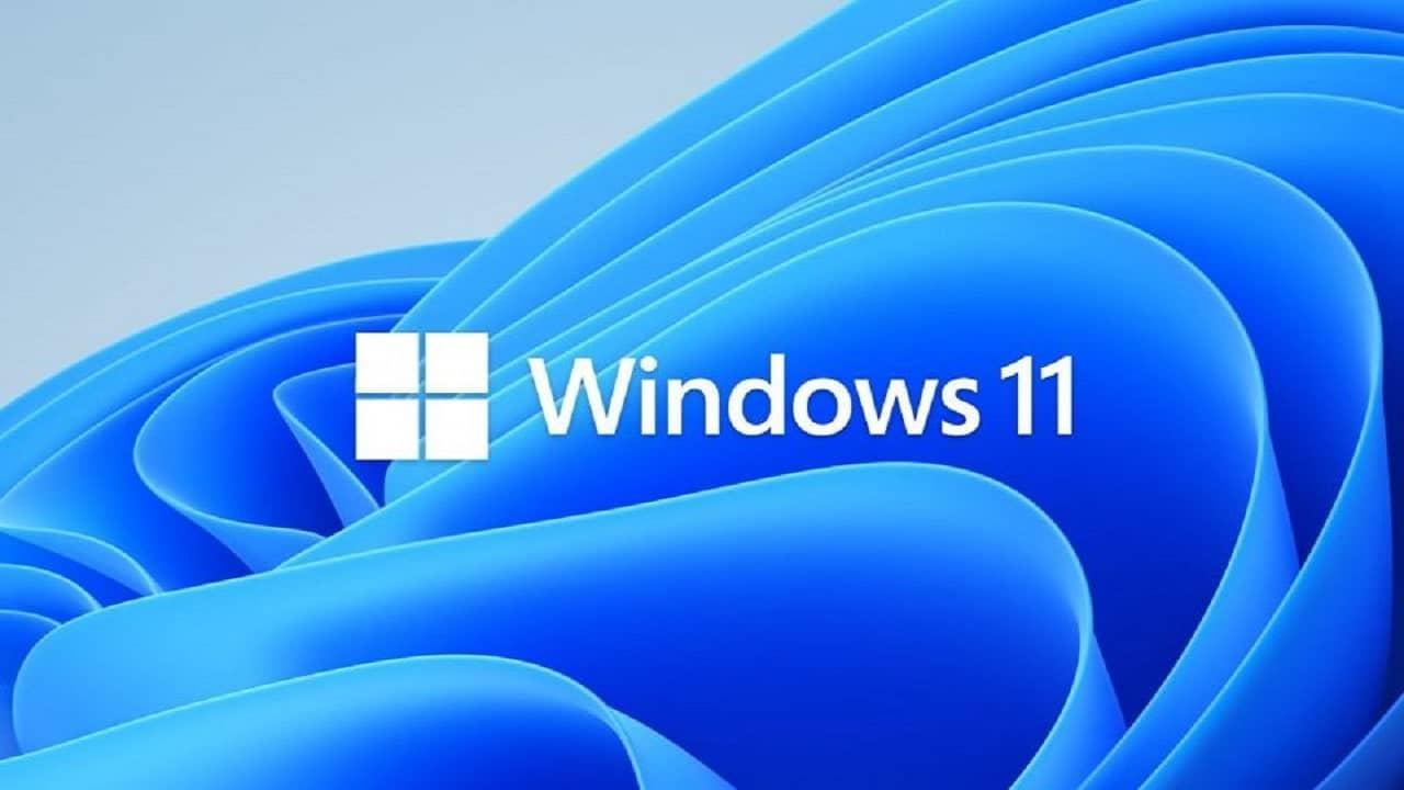 Microsoft annuncia Windows 11 thumbnail