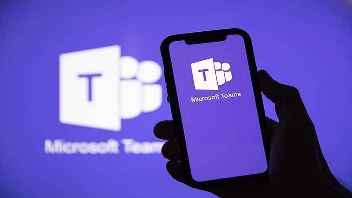 Proofpoint aiuta a prevenire la perdita dei dati in Microsoft Teams thumbnail