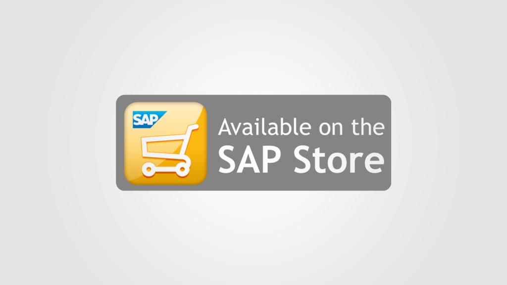 Red Hat Enterprise Linux SAP Store
