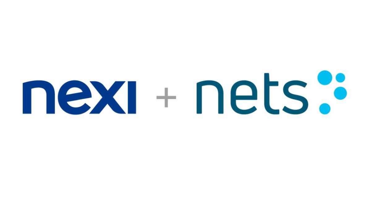 Nexi si fonde con Nets e mira a diventare la PayTech leader in Europa thumbnail