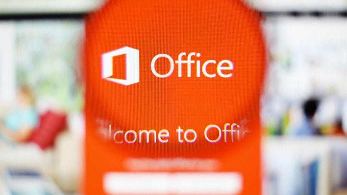 Microsoft Office, riparate quattro vulnerabilità scoperte da Check Point thumbnail