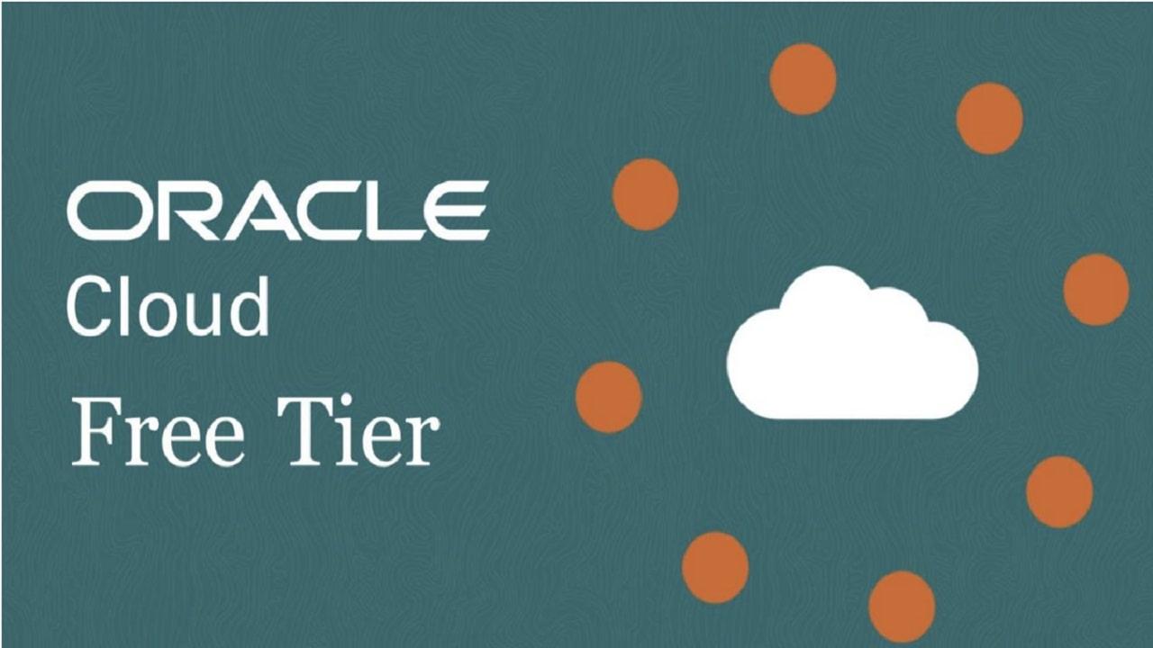 Oracle Cloud Infrastructure espande i servizi Always Free thumbnail