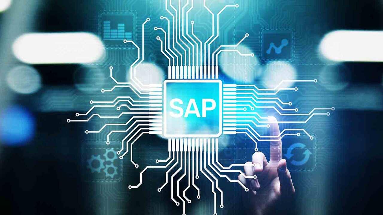 SAP: l'interesse degli italiani verso la sostenibilità sta crescendo thumbnail