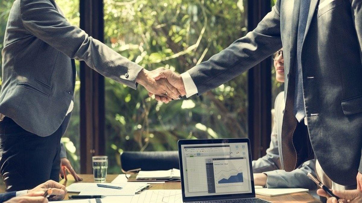 Datrix e OCS, la partnership per soluzioni di data intelligence nel settore finanziario thumbnail