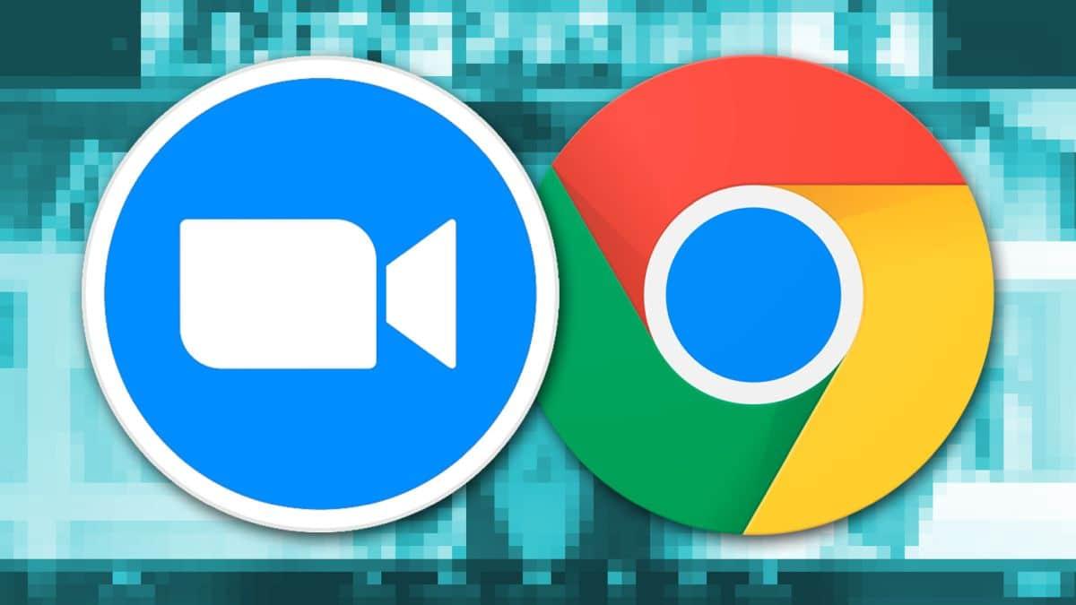 Zoom aggiorna e migliora l'app per ChromeOS sotto forma di PWA thumbnail
