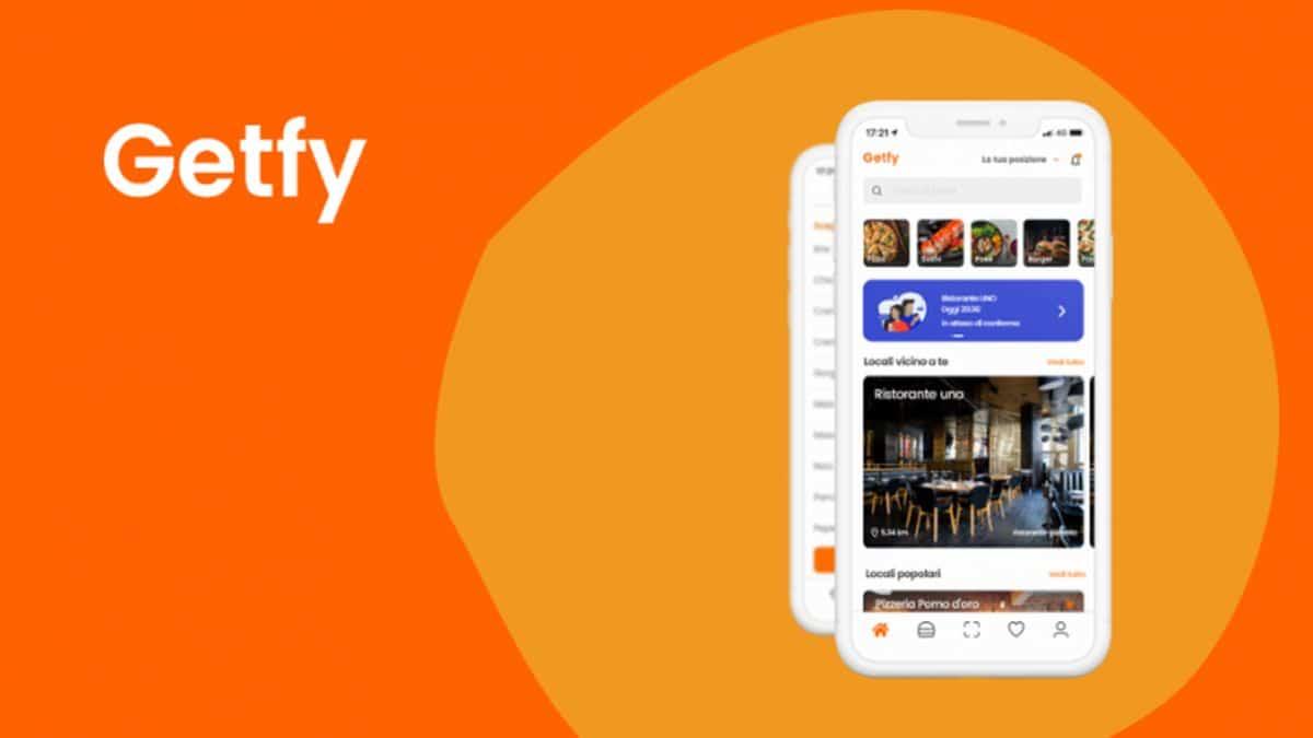 Arriva Getfy Board, l'app per i ristoratori che permette la scansione del Green Pass (e non solo) thumbnail