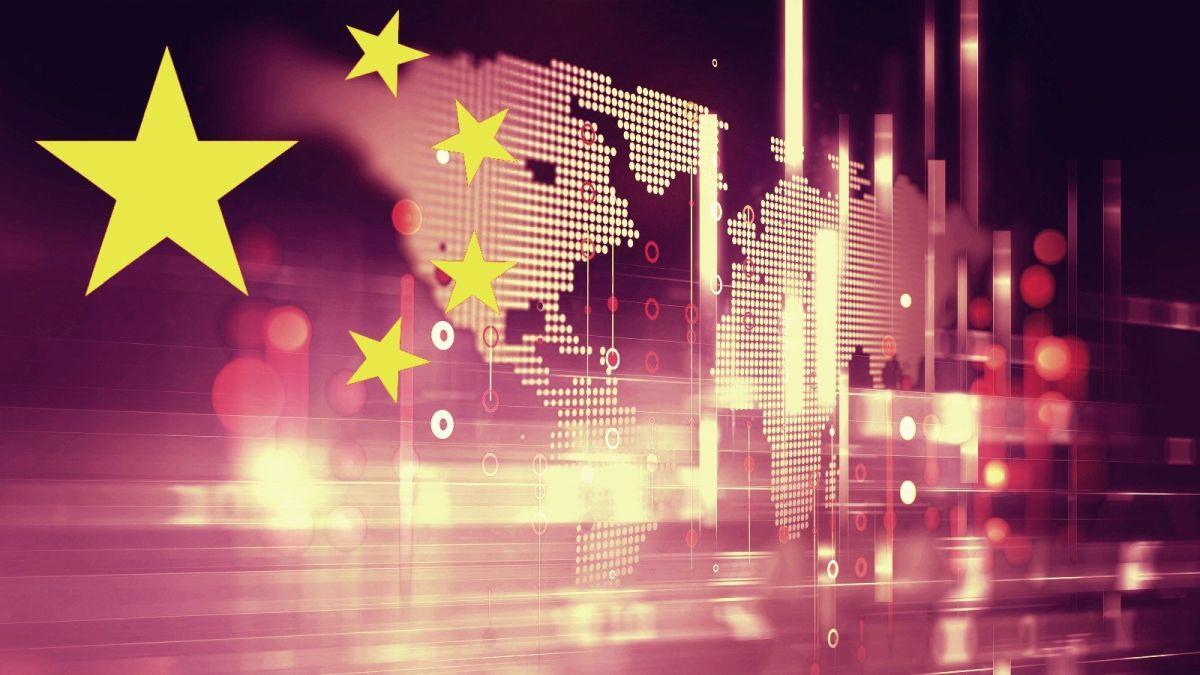 L'Occidente accusa la Cina per l'attacco ai server Microsoft Exchange thumbnail