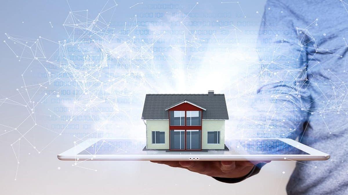 Dove.it lancia D-Ware: big data e algoritmi per l'analisi del mercato immobiliare thumbnail