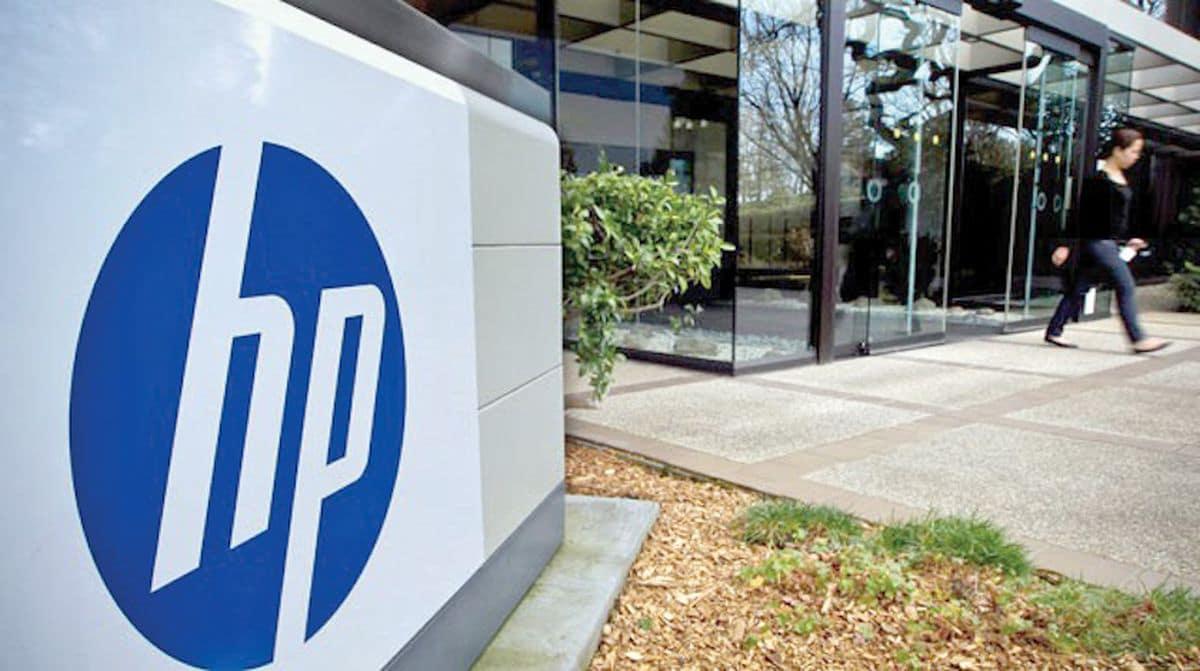 HP acquista Teradici e punta sul remote computing thumbnail