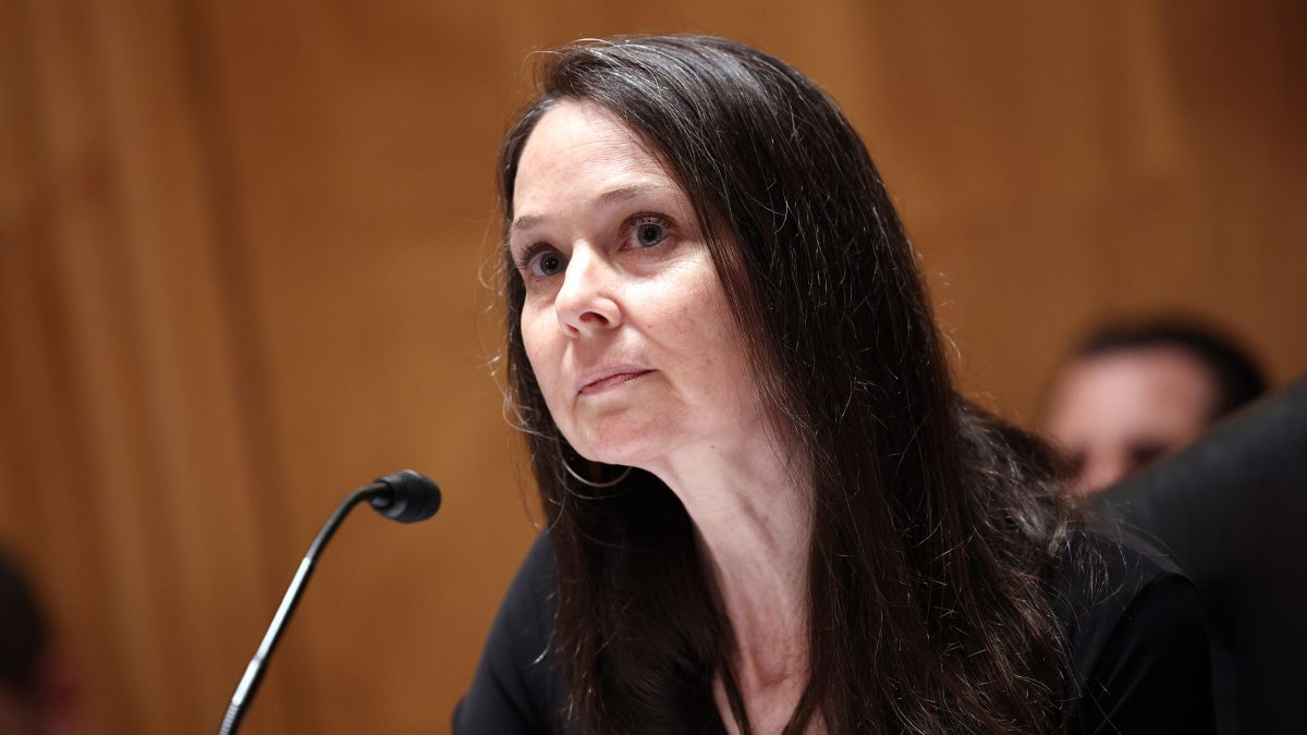 Jen Easterly guiderà l'agenzia USA per la cybersecurity thumbnail