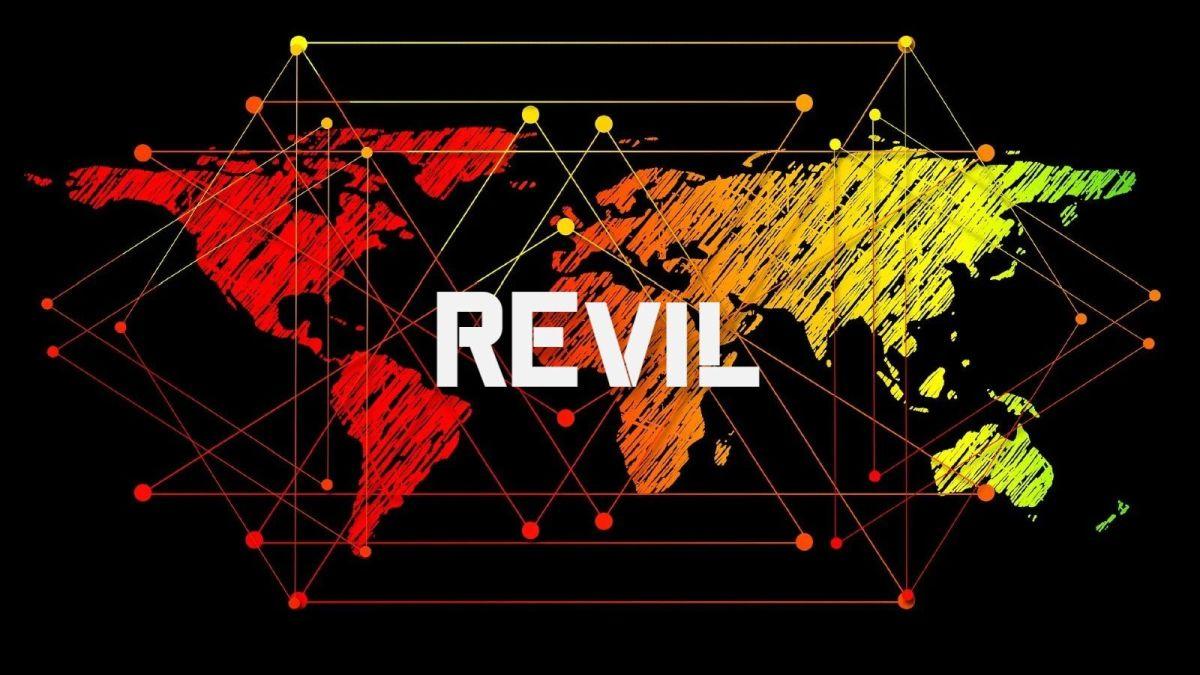 Il gruppo ransomware REvil è sparito da Internet thumbnail