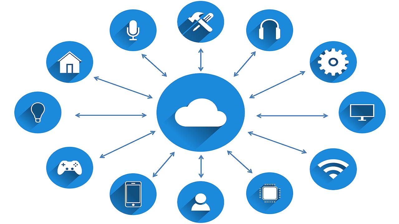 SAP annuncia nuovi servizi per SAP Business Technology Platform thumbnail