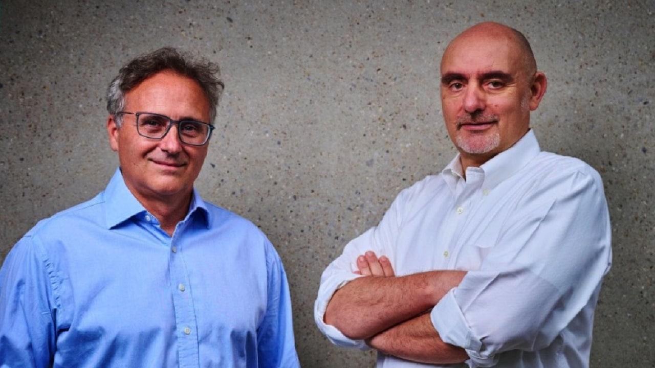 La fintech Soldo chiude un round di finanziamenti da 180 milioni di dollari thumbnail