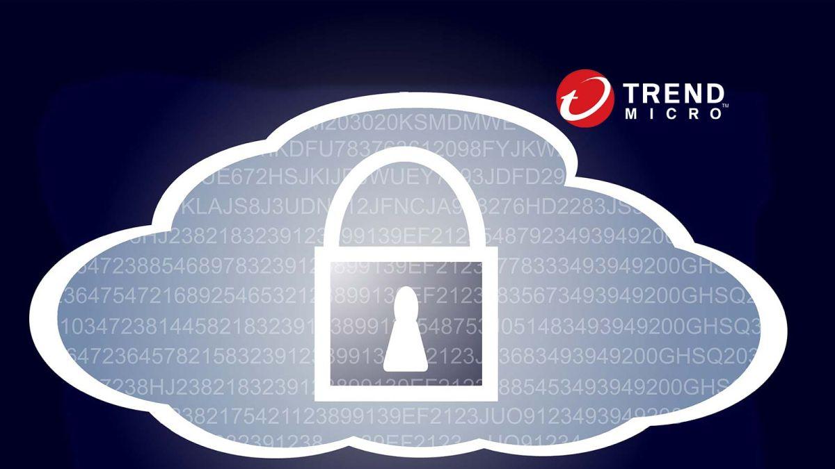 "Trend Micro è ""Champion"" nella Canalys Global Cybersecurity Leadership Matrix thumbnail"
