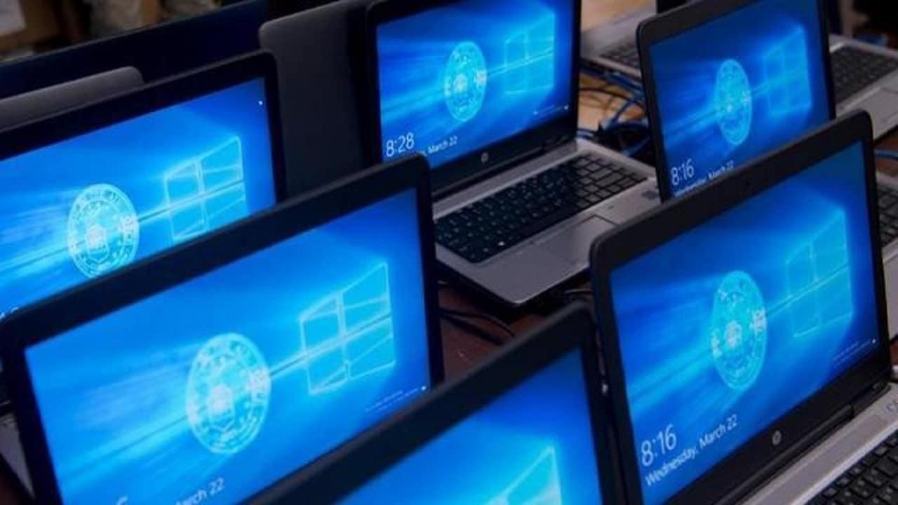 Falla in Windows 10 e 11: chiunque può ottenere i permessi da amministratore thumbnail
