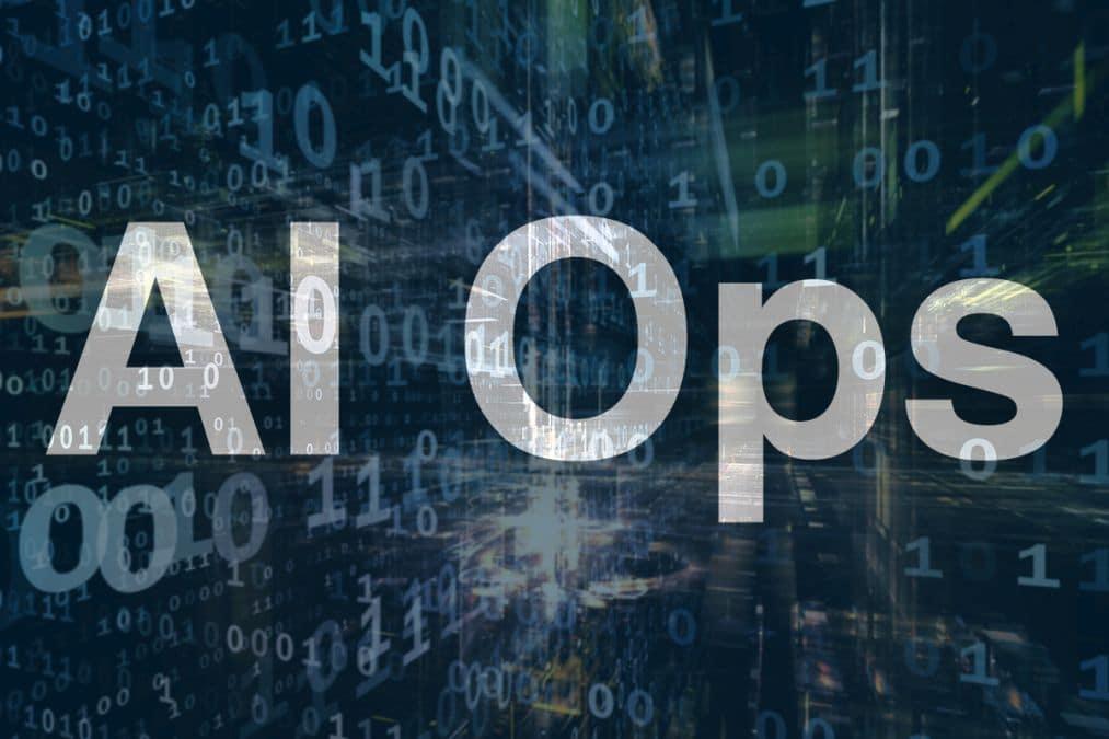 Infinidat porta funzionalità AIOps nella sua proposta storage as-a-service thumbnail