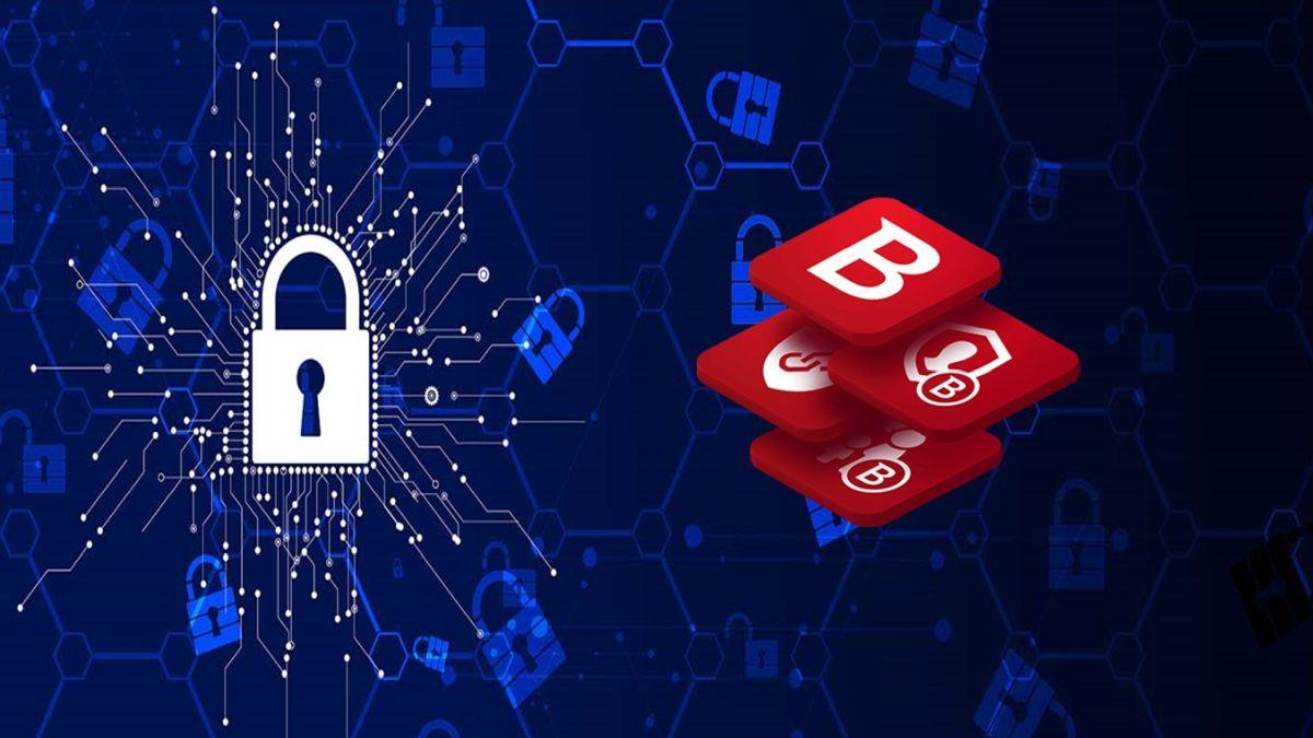 Bitdefender migliora la protezione degli endpoint con eXtended EDR (XEDR) thumbnail