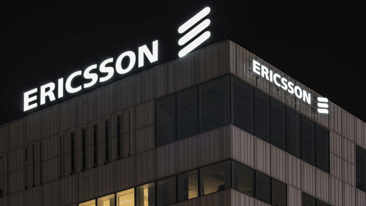 Ericsson collabora con il MIT per le reti 6G di prossima generazione thumbnail