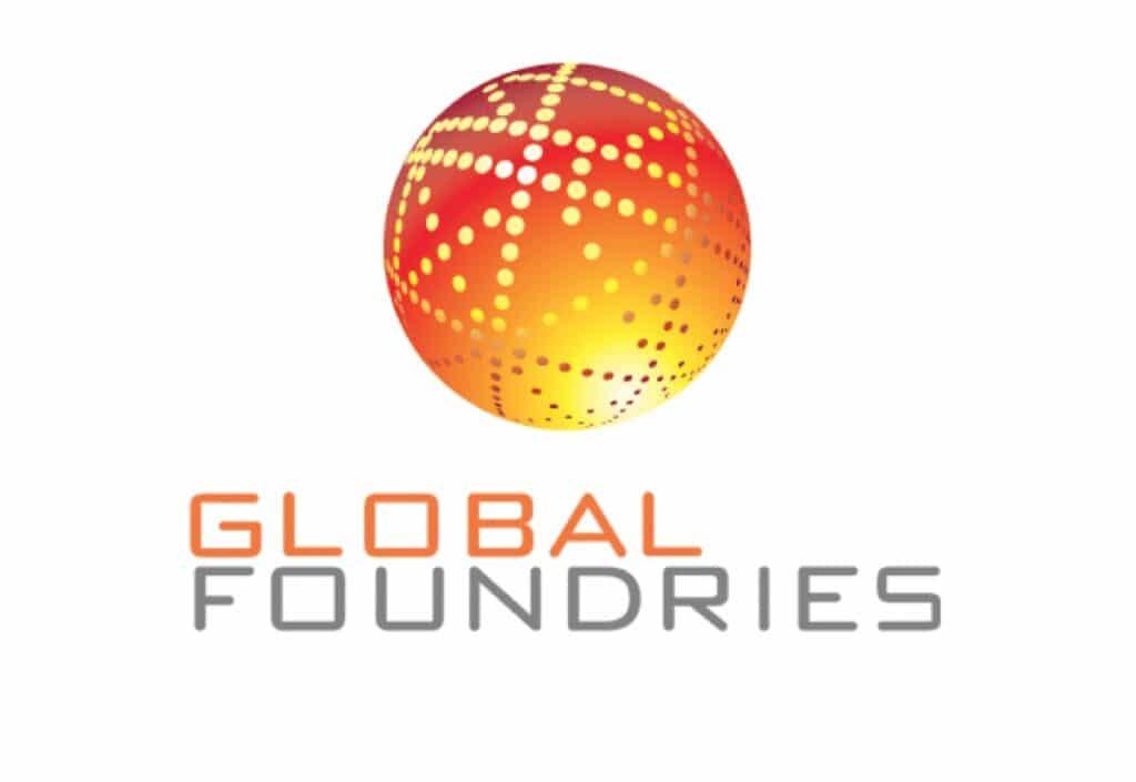 Intel acquisto GlobalFoundries