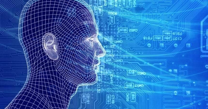 nokia vodafone machine learning