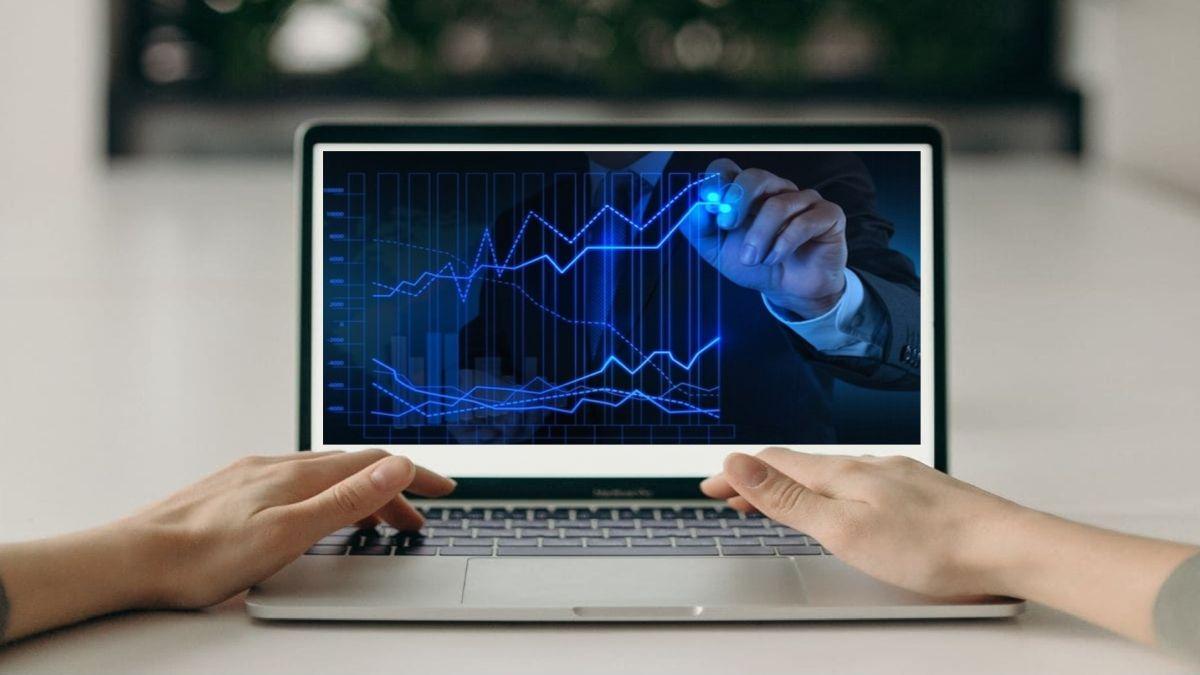 Il mercato dei PC cresce del 4,6% nel secondo trimestre 2021 thumbnail