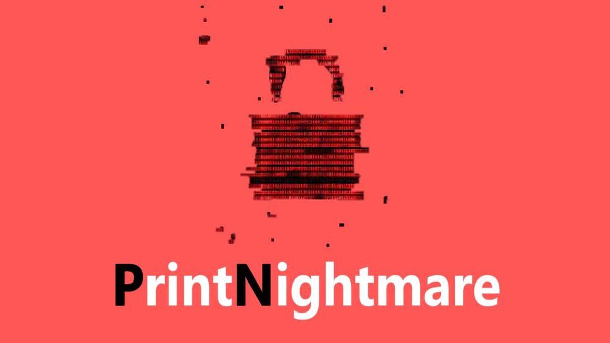 "Microsoft rilascia patch di emergenza per il bug ""PrintNightmare"" thumbnail"