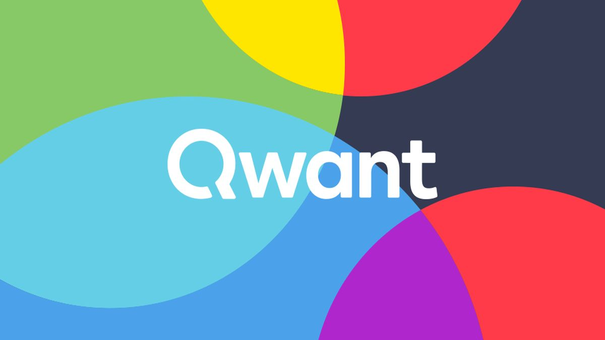 Qwant, nuove nomine nel general management thumbnail