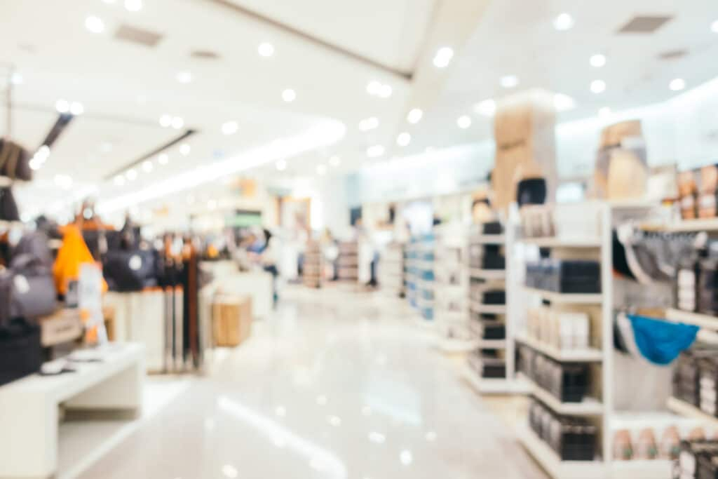 retail soluzione Synology NAS