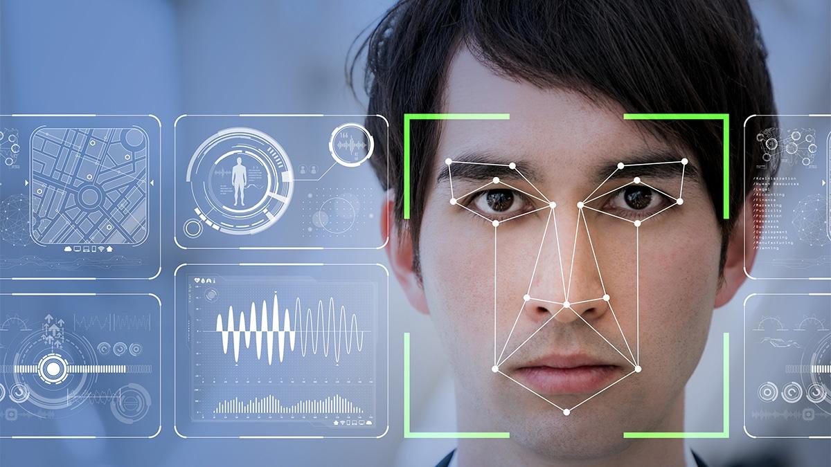 Aruba e Fondazione LINKS creano una soluzione di riconoscimento da remoto basato su AI thumbnail
