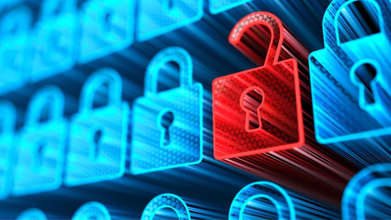 La sicurezza informatica richiede una formazione adeguata thumbnail