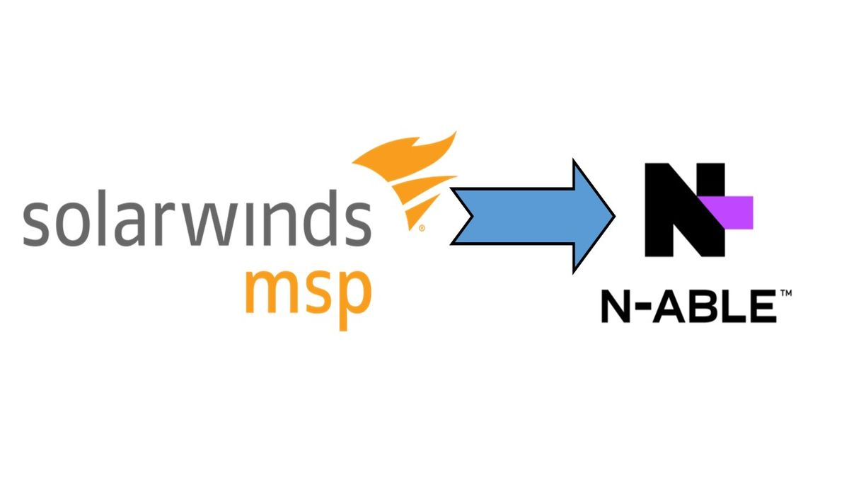 N-able e SolarWinds: lo spin-off è fatto thumbnail