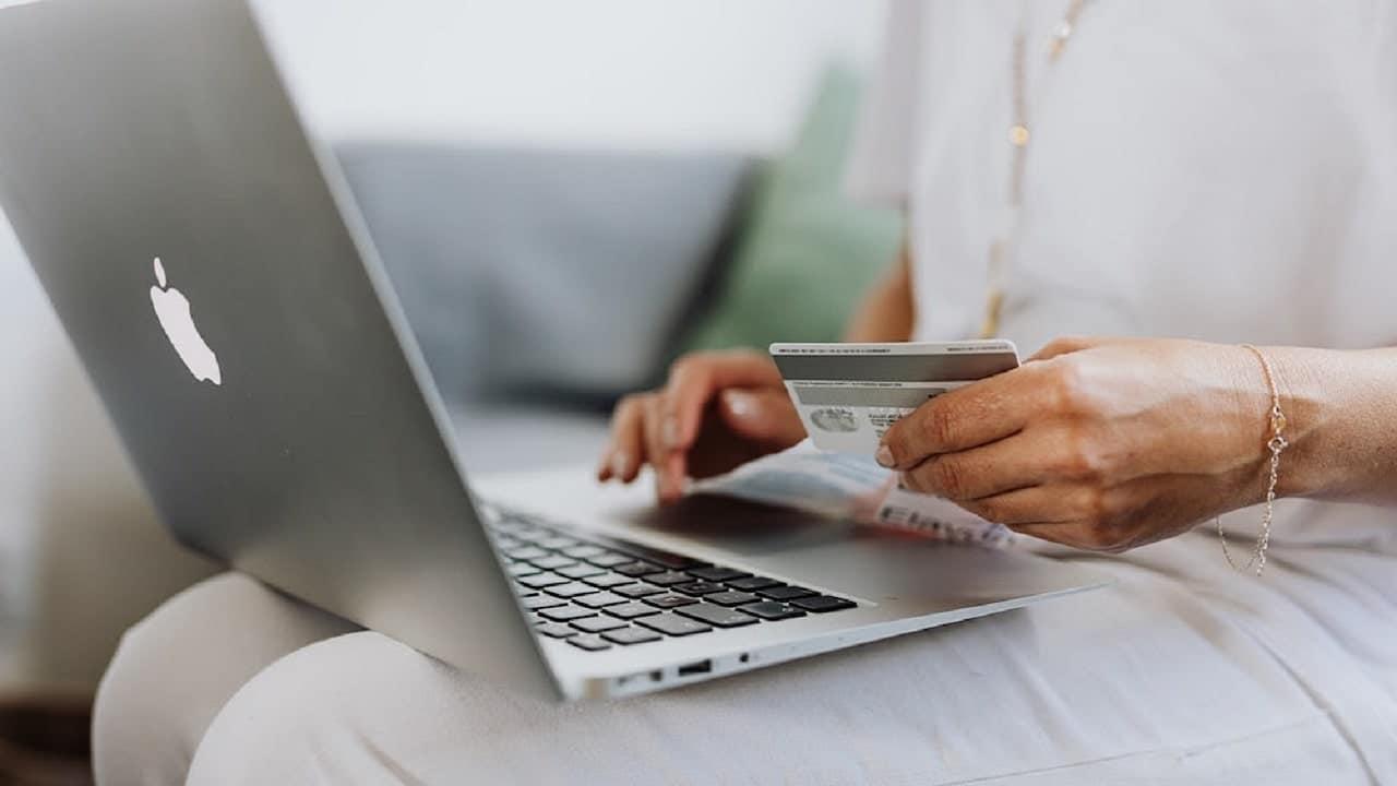 PayPlug punta sul commercio conversazionale thumbnail