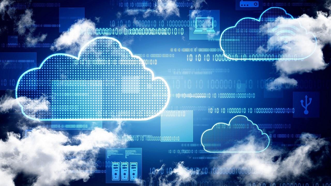 L'Executive Webinar di Trend Micro e AWS Marketplace sulla migrazione al cloud thumbnail