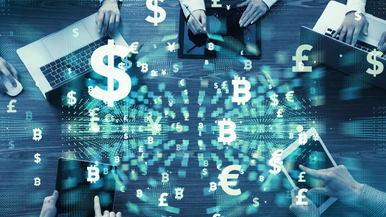 Yapily raccoglie 51 milioni di dollari e punta sull'open banking europeo thumbnail