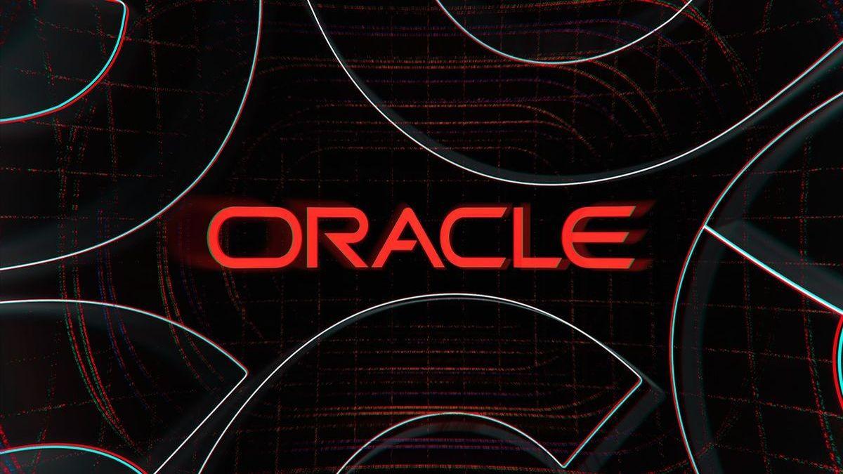 Oracle lancia Verrazzano, la piattaforma open source per container aziendali thumbnail