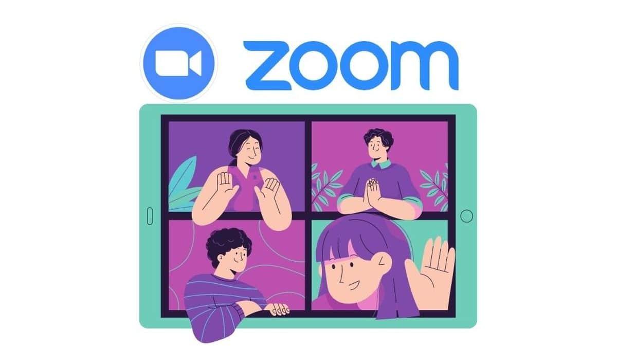 Zoom lancia la funzione Focus mode che impedisce le distrazioni agli studenti thumbnail