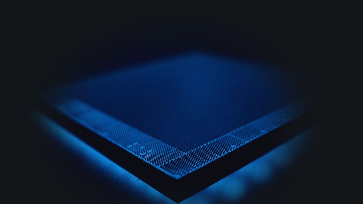 IBM Telum: arriva il primo processore con  AI integrata contro le frodi finanziarie thumbnail