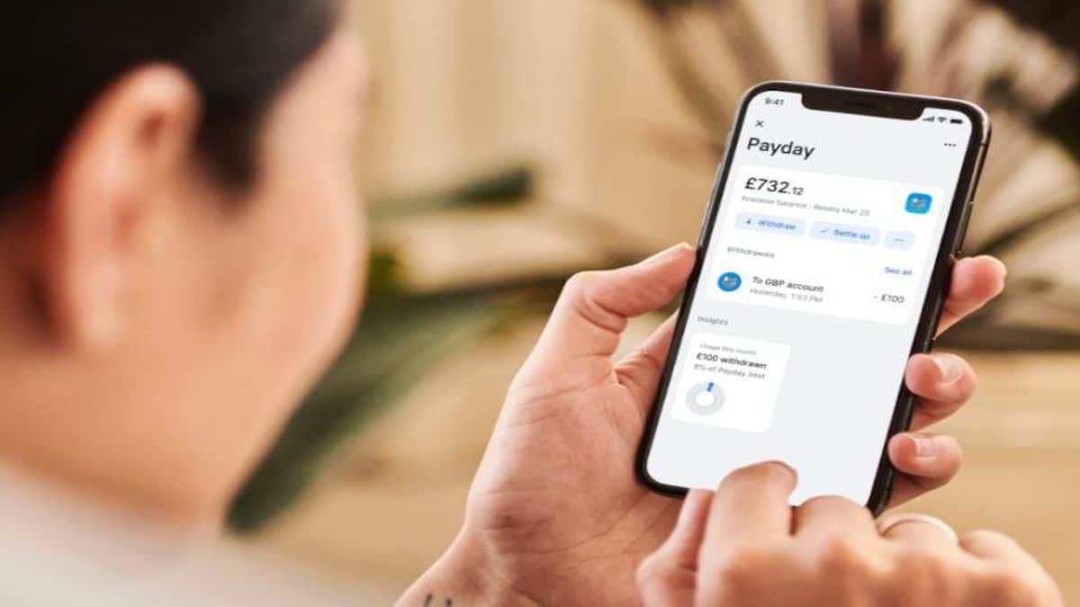Revolut introduce nel Regno Unito un nuovo servizio per la gestione dello stipendio thumbnail