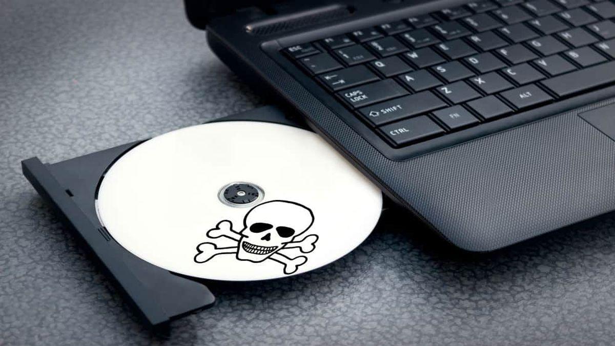 Microsoft pronta a lanciare il sistema antipirateria Argus thumbnail
