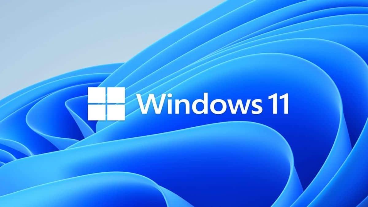 Microsoft aggiorna le specifiche minime di Windows 11 thumbnail